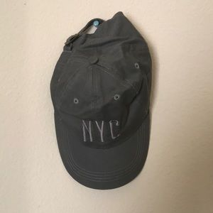 NYC hat